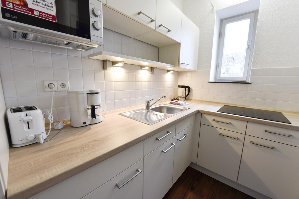 Tolle Küche Bad Design Center Tampa Ideen - Küche Set Ideen ...